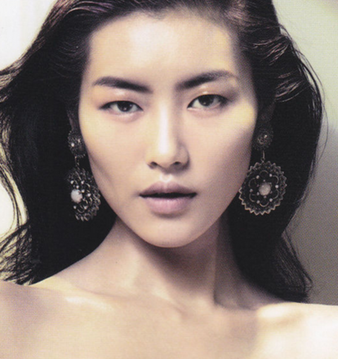 Asian Eye Makeup Tips: The Natural Look