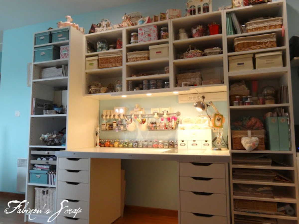 how-to-create-your-own-scrapbook-room