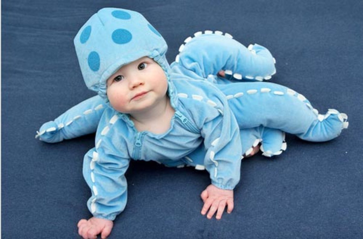 octopus-baby-costumes