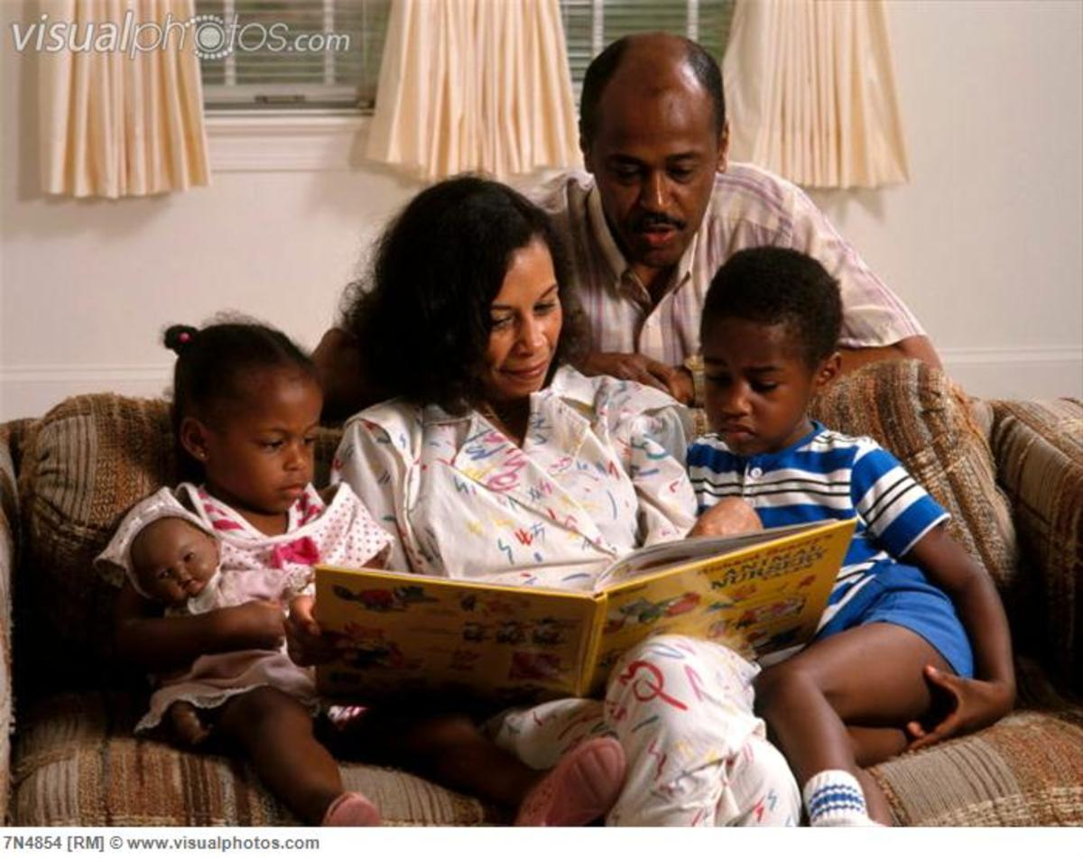 10-things-parents-should-make-their-children-do