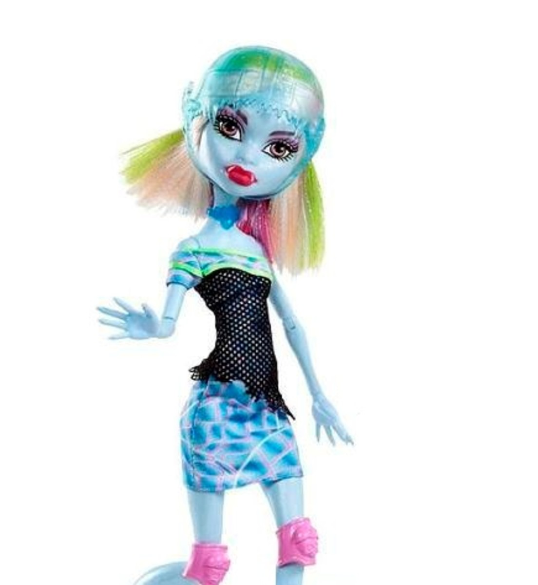 abbey-bominable-dolls-from-monster-high-list-of-dolls