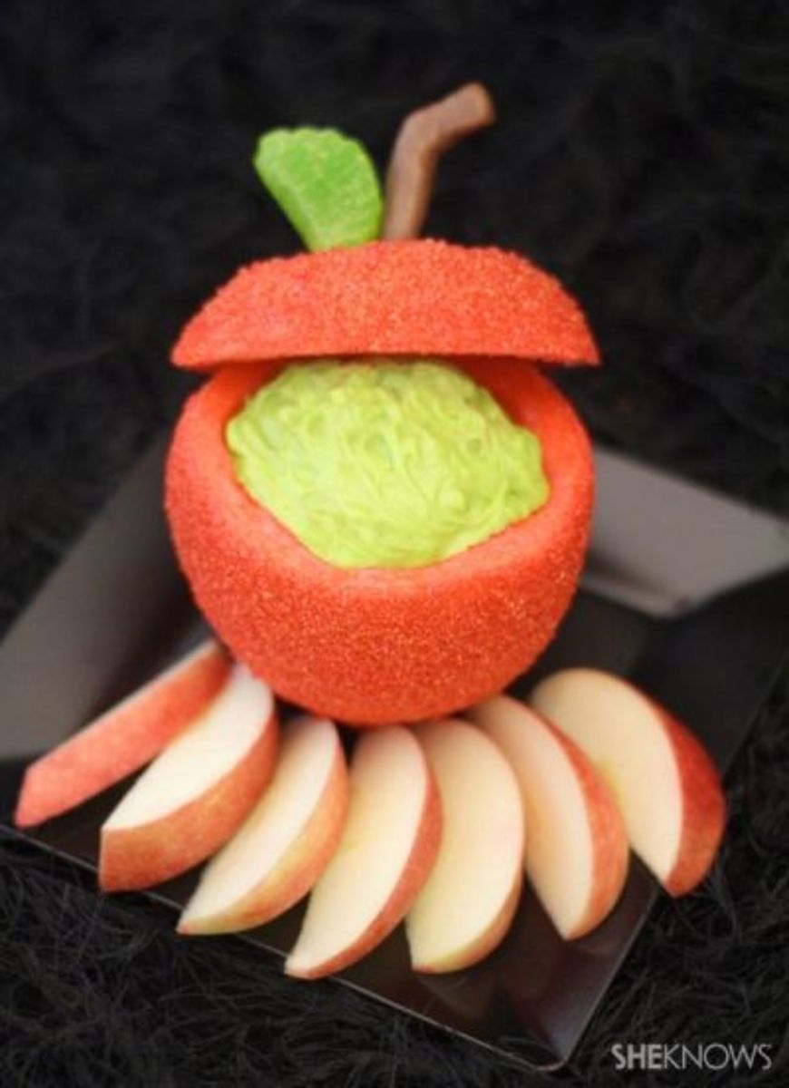 witch-zelda-s-ghoulish-halloween-dip-recipes
