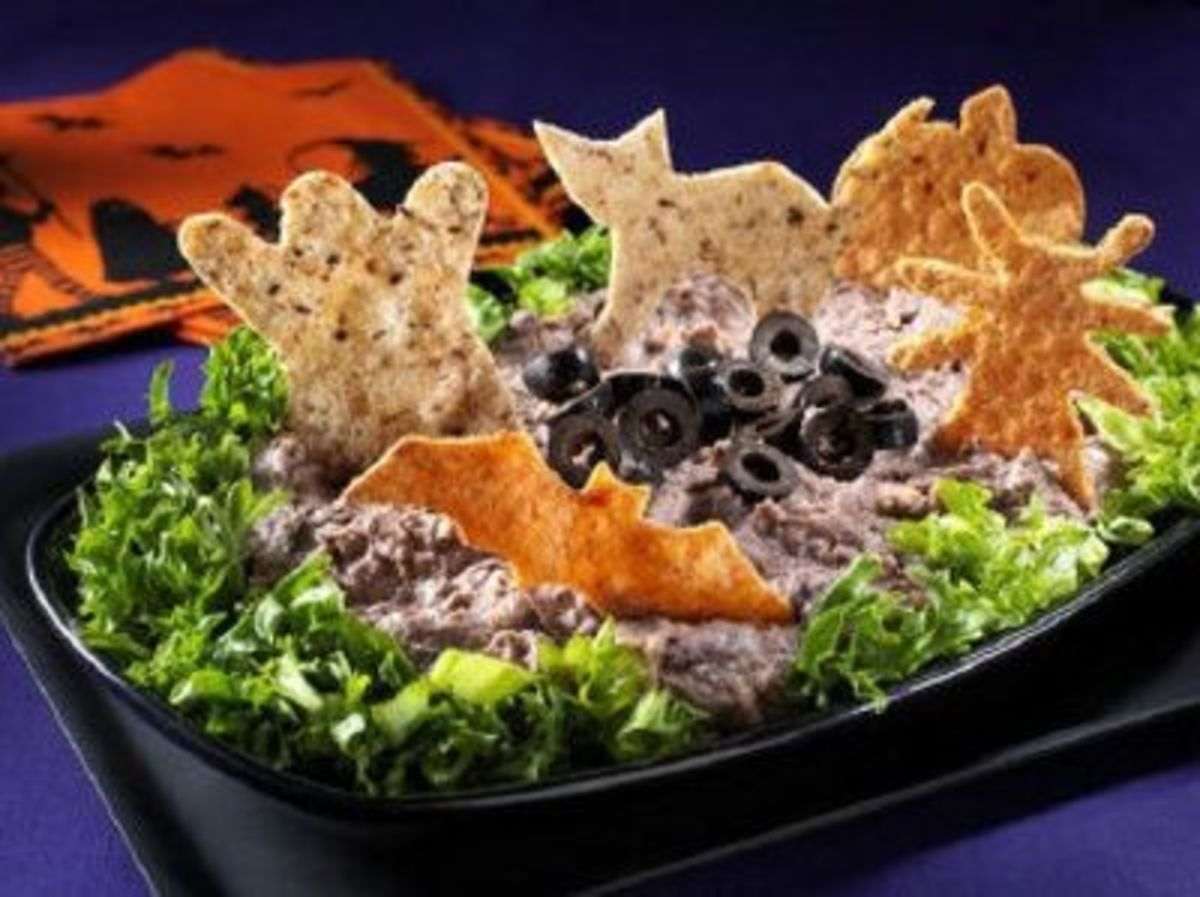 witch-zelda-s-ghoulish-halloween-dip-recipes