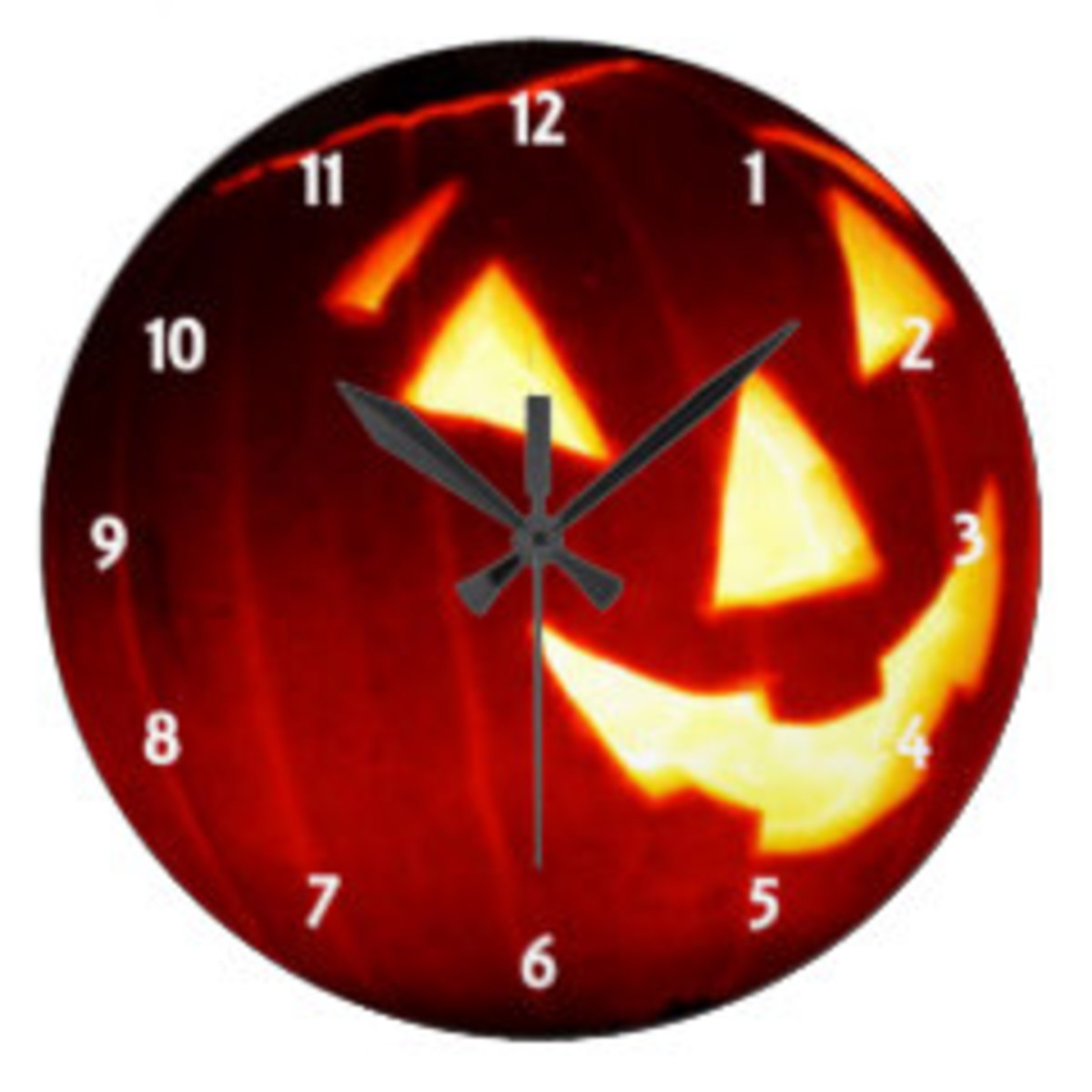 ten-unique-halloween-wall-clocks