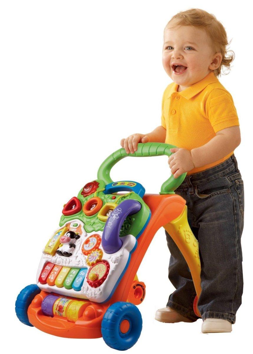 top toys for 9 month old babies. Black Bedroom Furniture Sets. Home Design Ideas