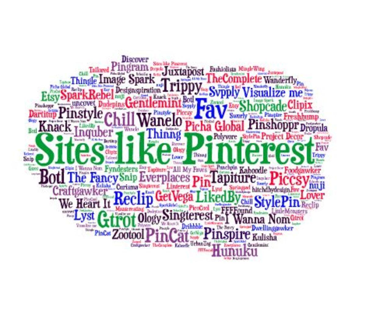 sites-look-like-pinterest-list-of-40-similar-social-media-clone-websites