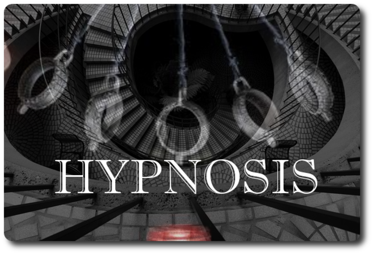 how-to-do-hypnosis-for-parties