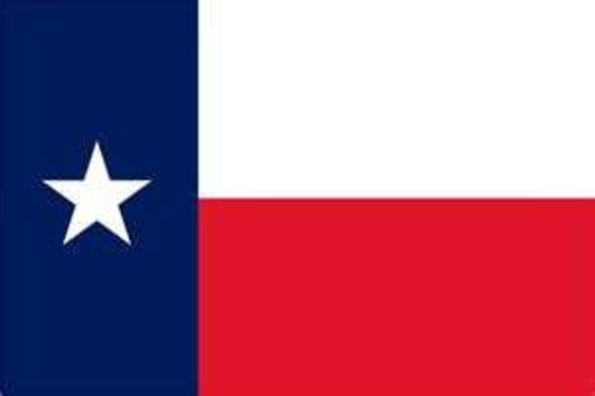 texas-for-teachers-travelers