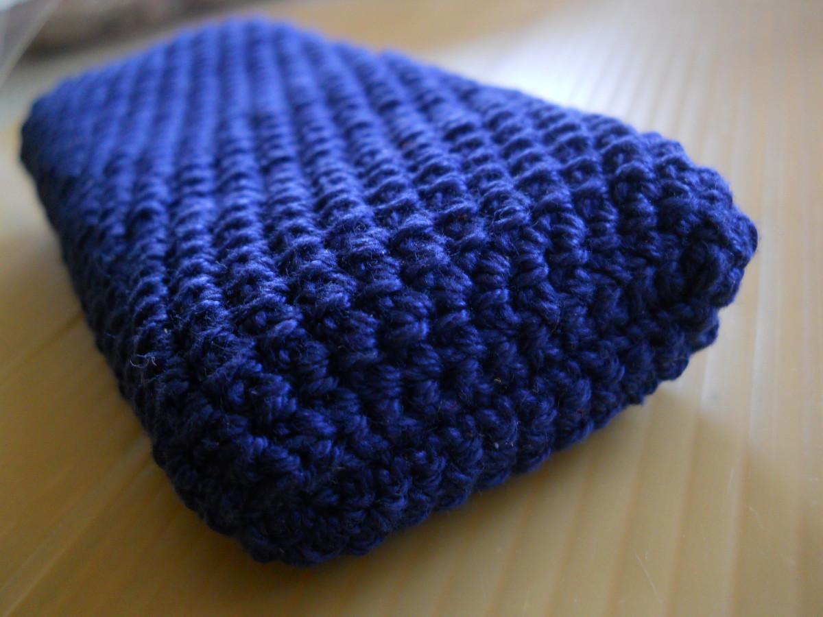 crochet-stitch-1