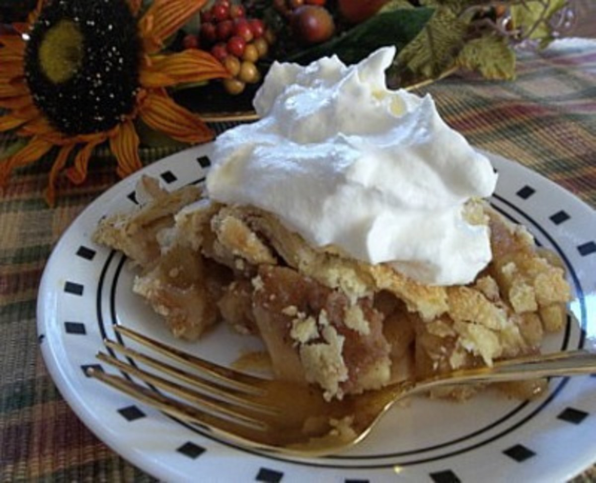 homemade-apple-pie-2