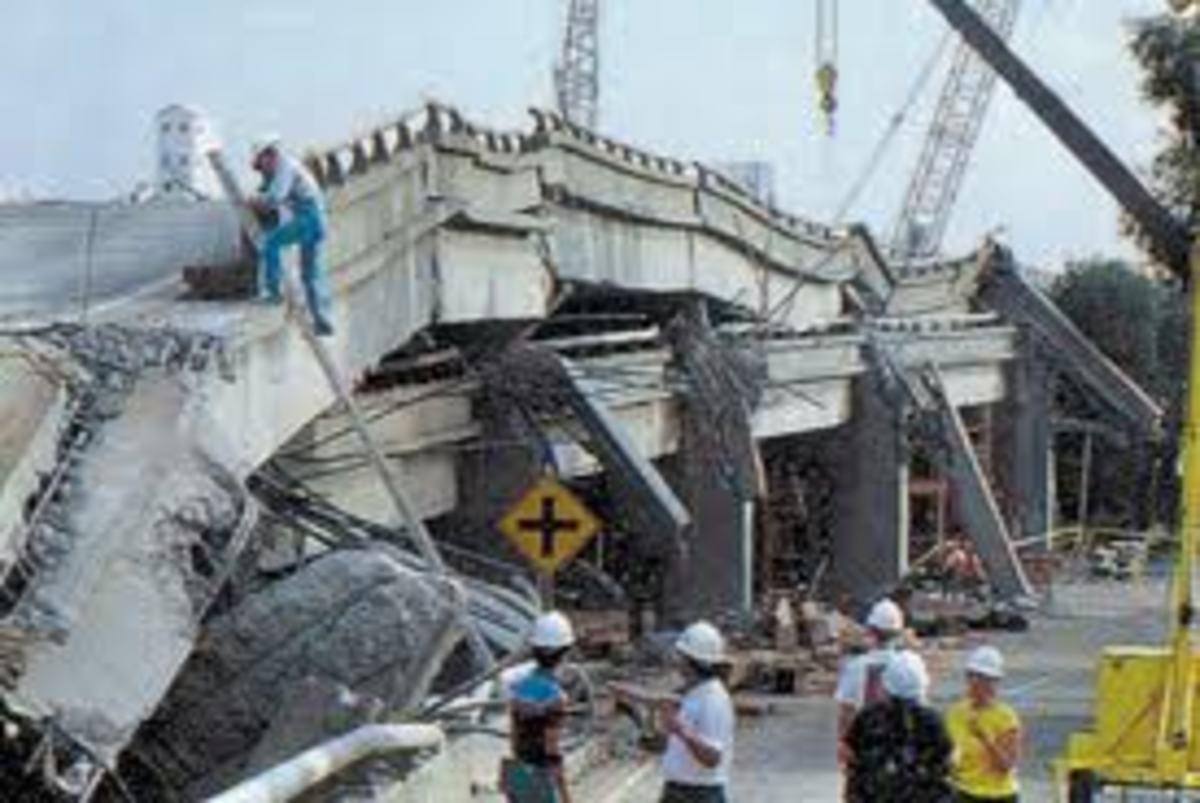 medcs-vs-ledcs-earthquakes