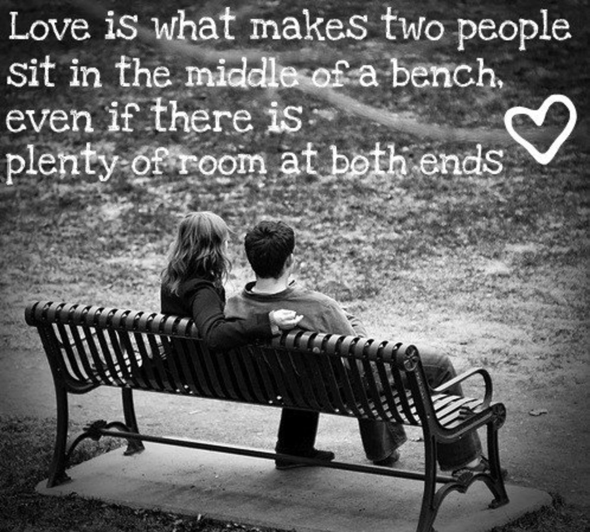 life sad quotes sad quotes tumblr about love that make you