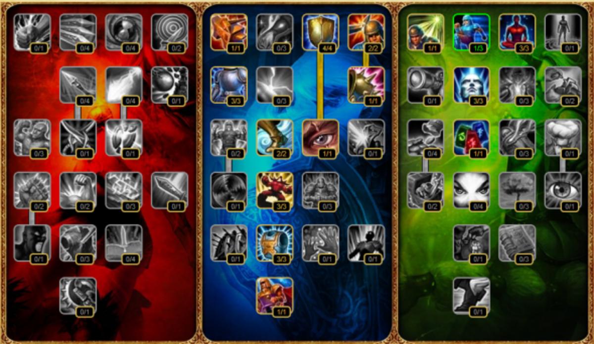 season-3-jungle-masteries-defense