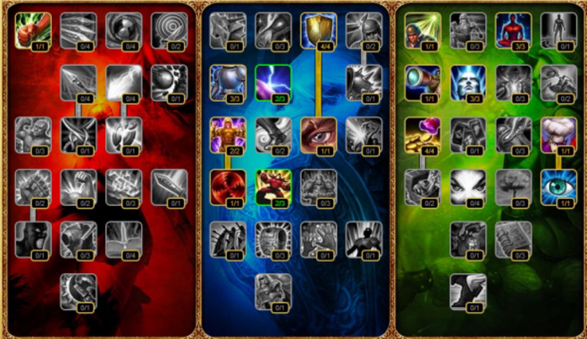 season-3-support-masteries