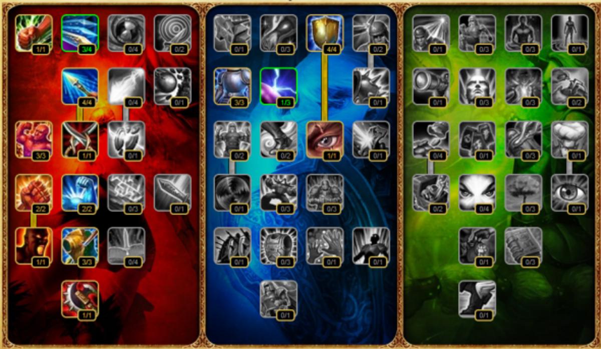 season-3-ad-masteries-defense