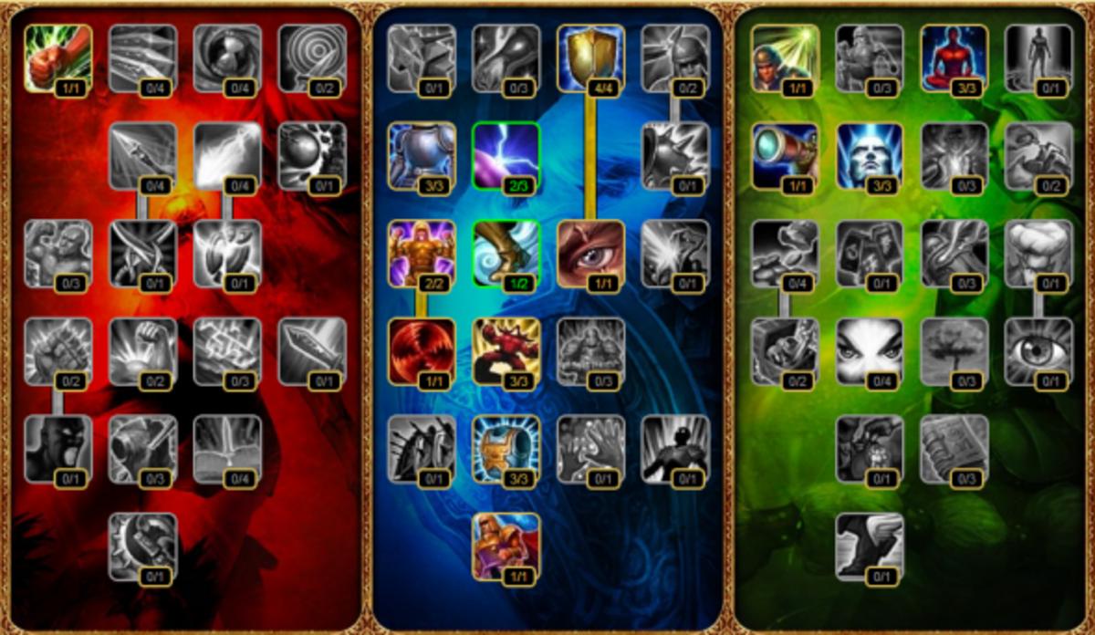 season-3-support-masteries-defense