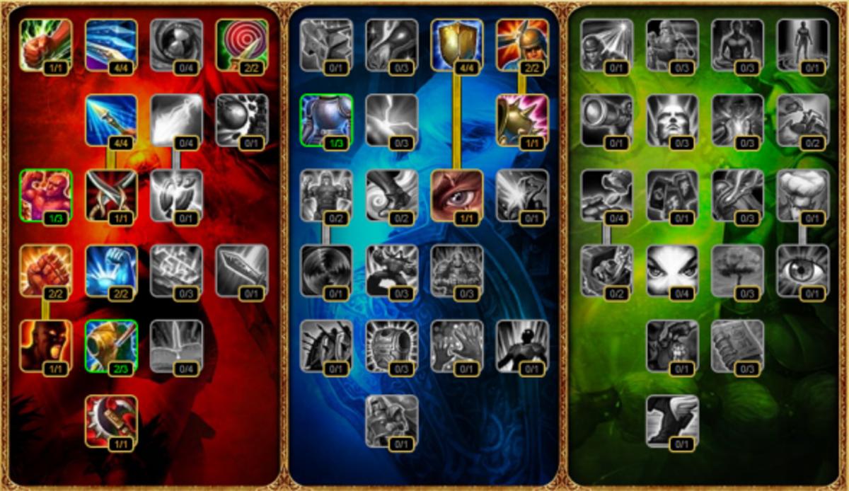 season-3-jungle-masteries-offense