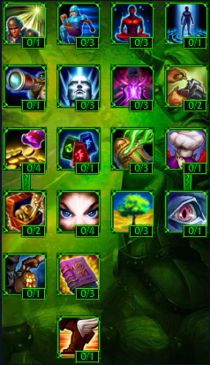 league-of-legends-utility-mastery-tree-season-3