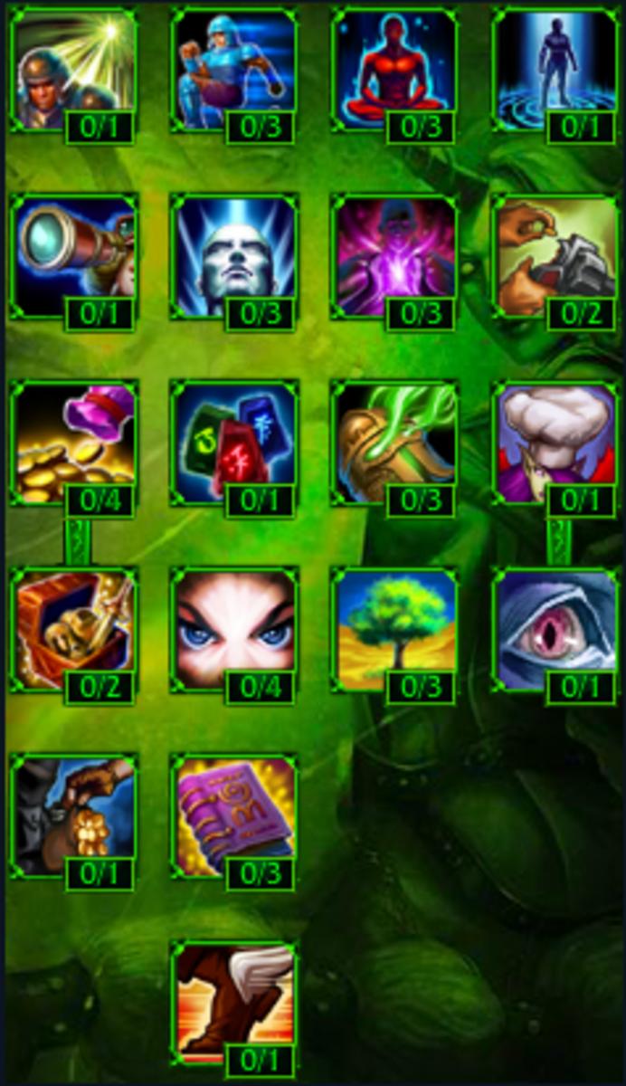 league-of-legends-utility-mastery-tree-season-3