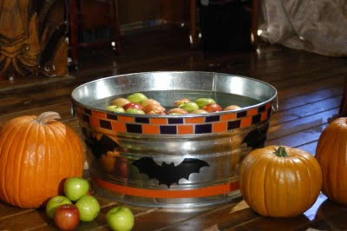 halloween-themed-scavenger-hunt-ideas