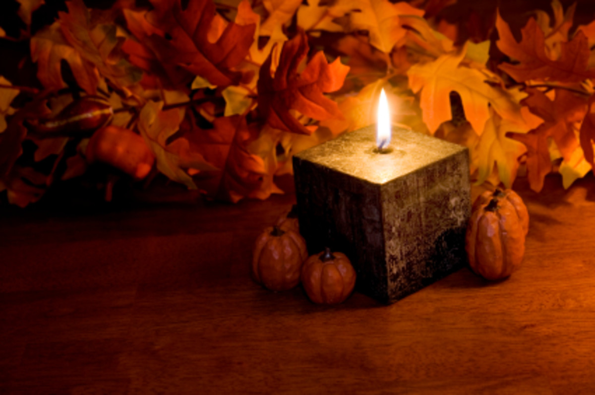 candle-centerpieces-how-to-diy