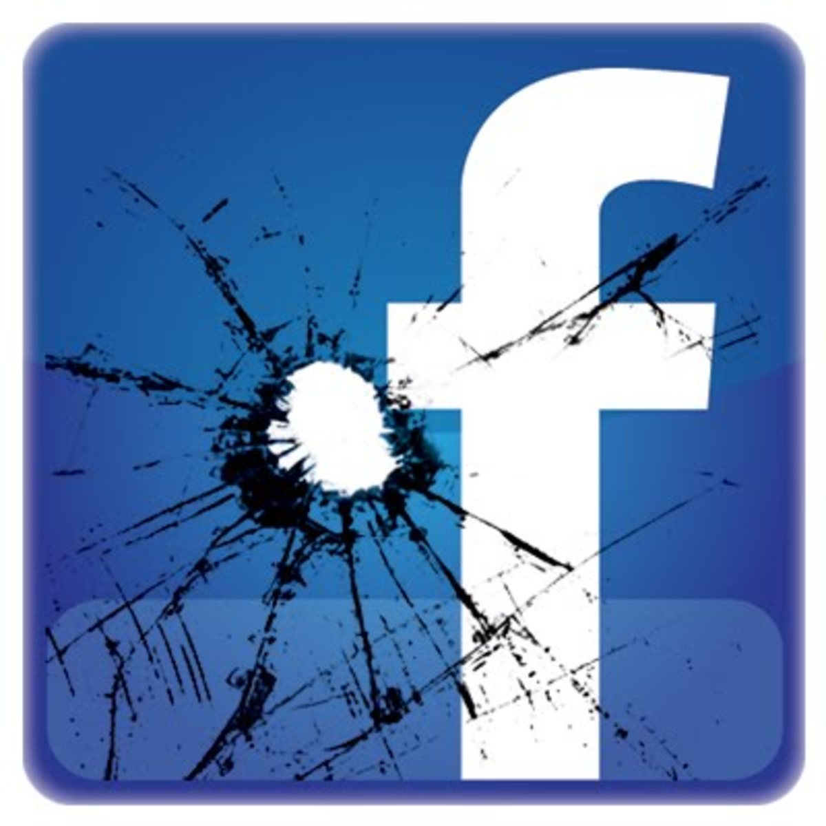 crimes-linked-to-social-networks