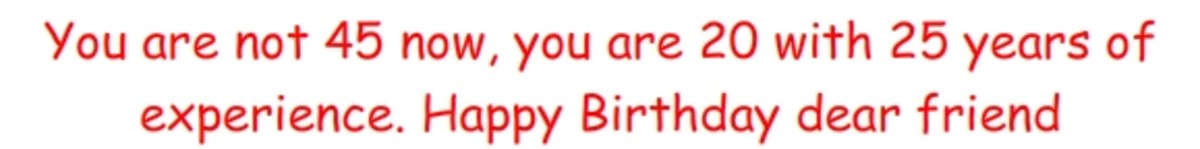 funny-birthday-wishes-and-messages-to-a-friend