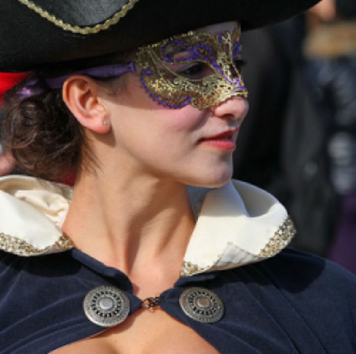 Best Halloween Costumes for Curvy Women - HubPages