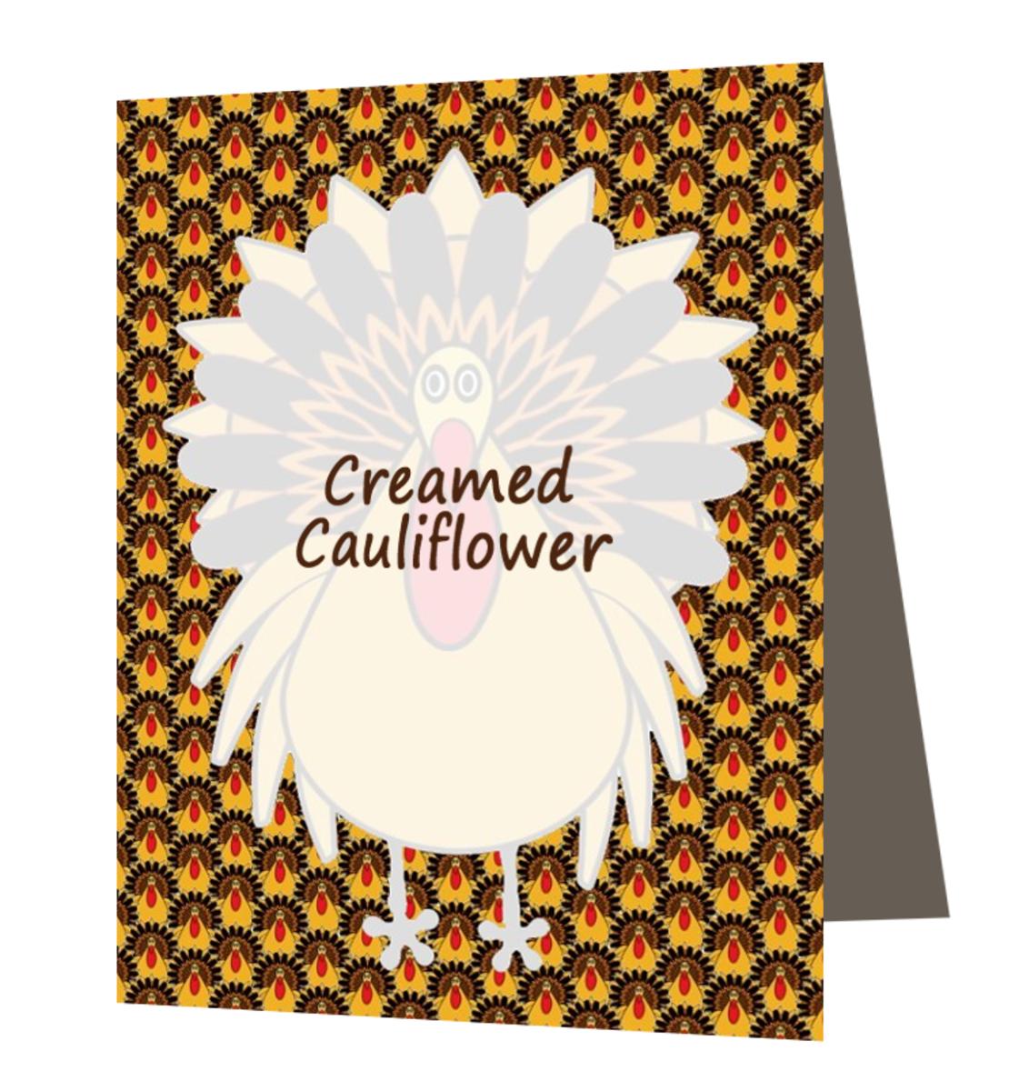 free-printable-thanksgiving-scrapbooking-patterns