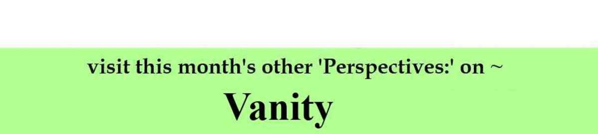 perspectives-vainity-the-romance-of-the-vain