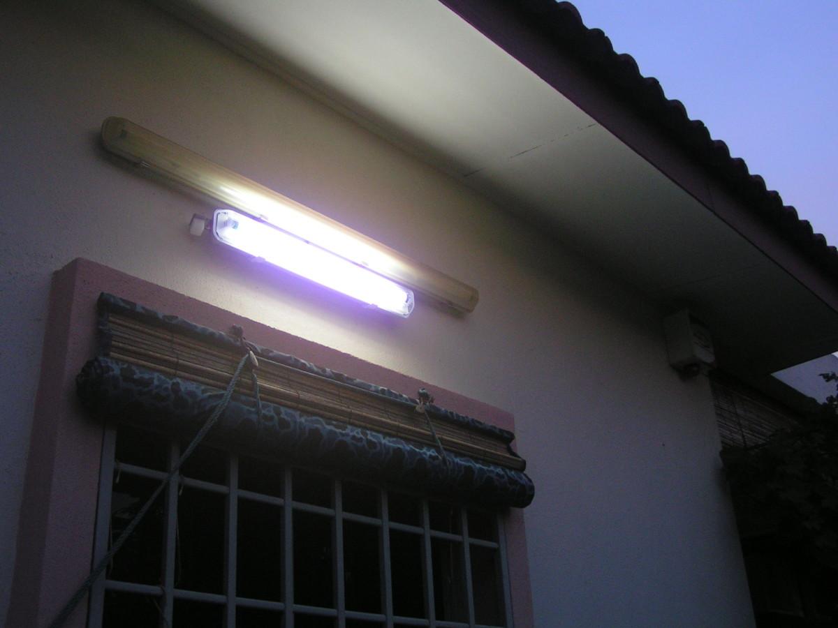 advantages-of-installing-photocell-sensor