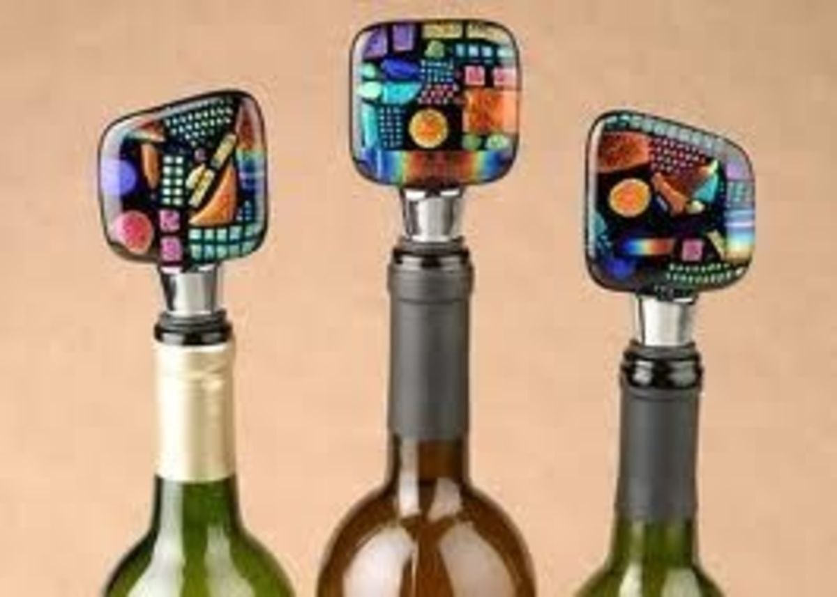 wine-bottle-stopper-stands