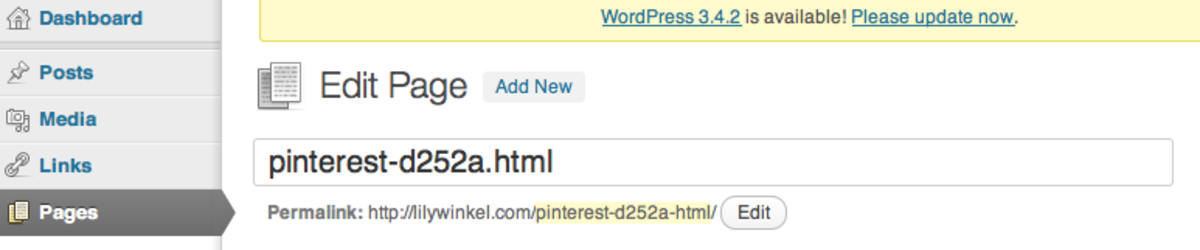 how-to-verify-your-wordpress-website-on-pinterest
