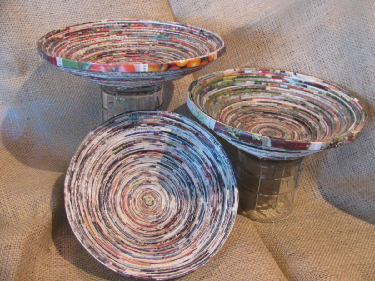 frugal-crafts-15-easy-craft-ideas