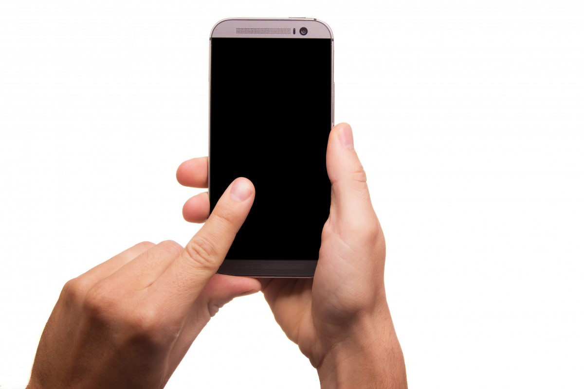 Learn how to remove phone screen scratches to make your phone look brand new again.