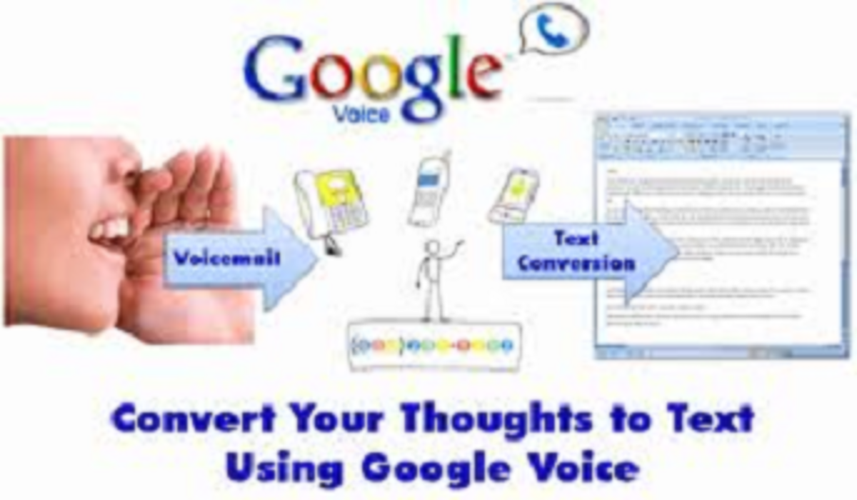 how-to-port-a-landline-to-google-voice-for-000