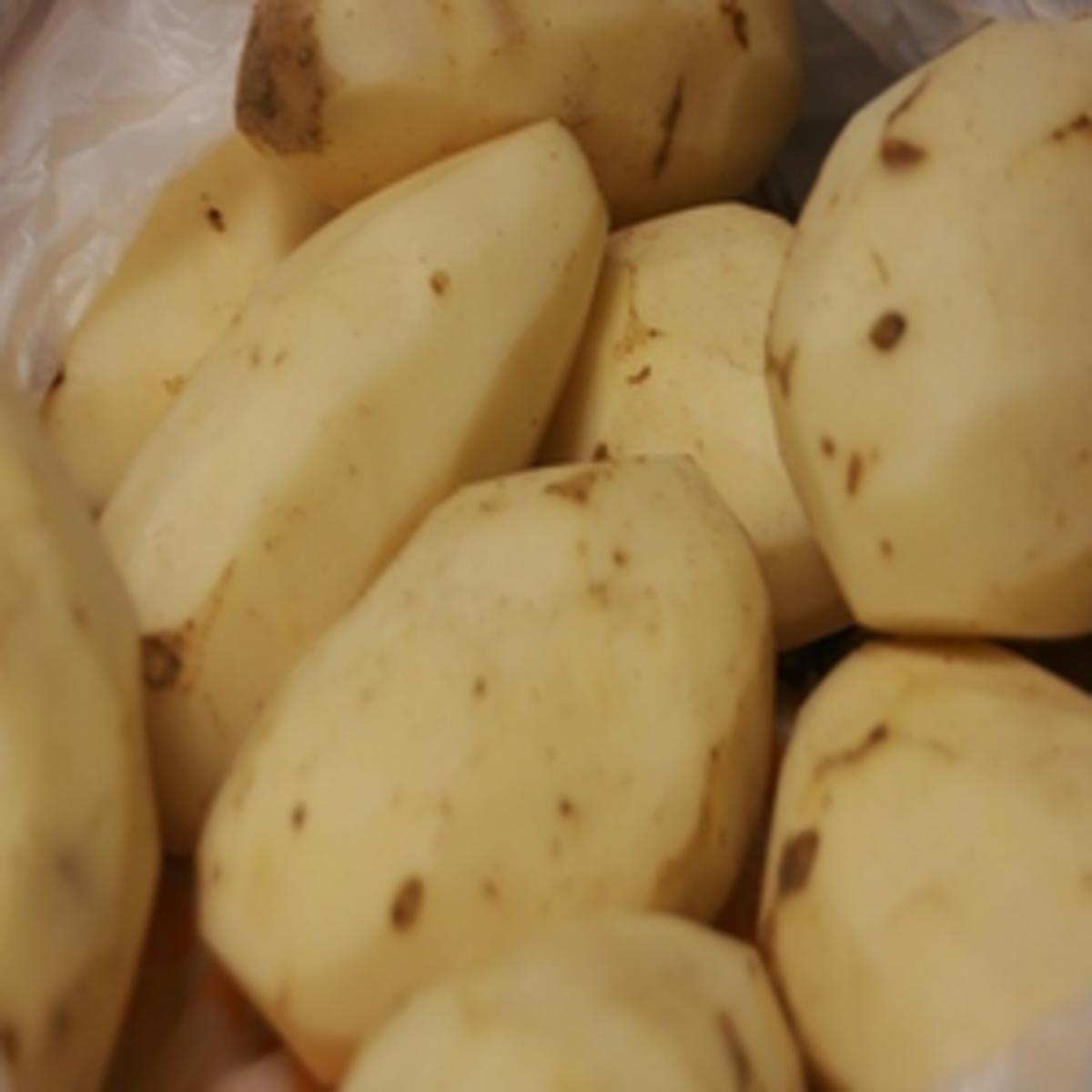 potato-peel-uses