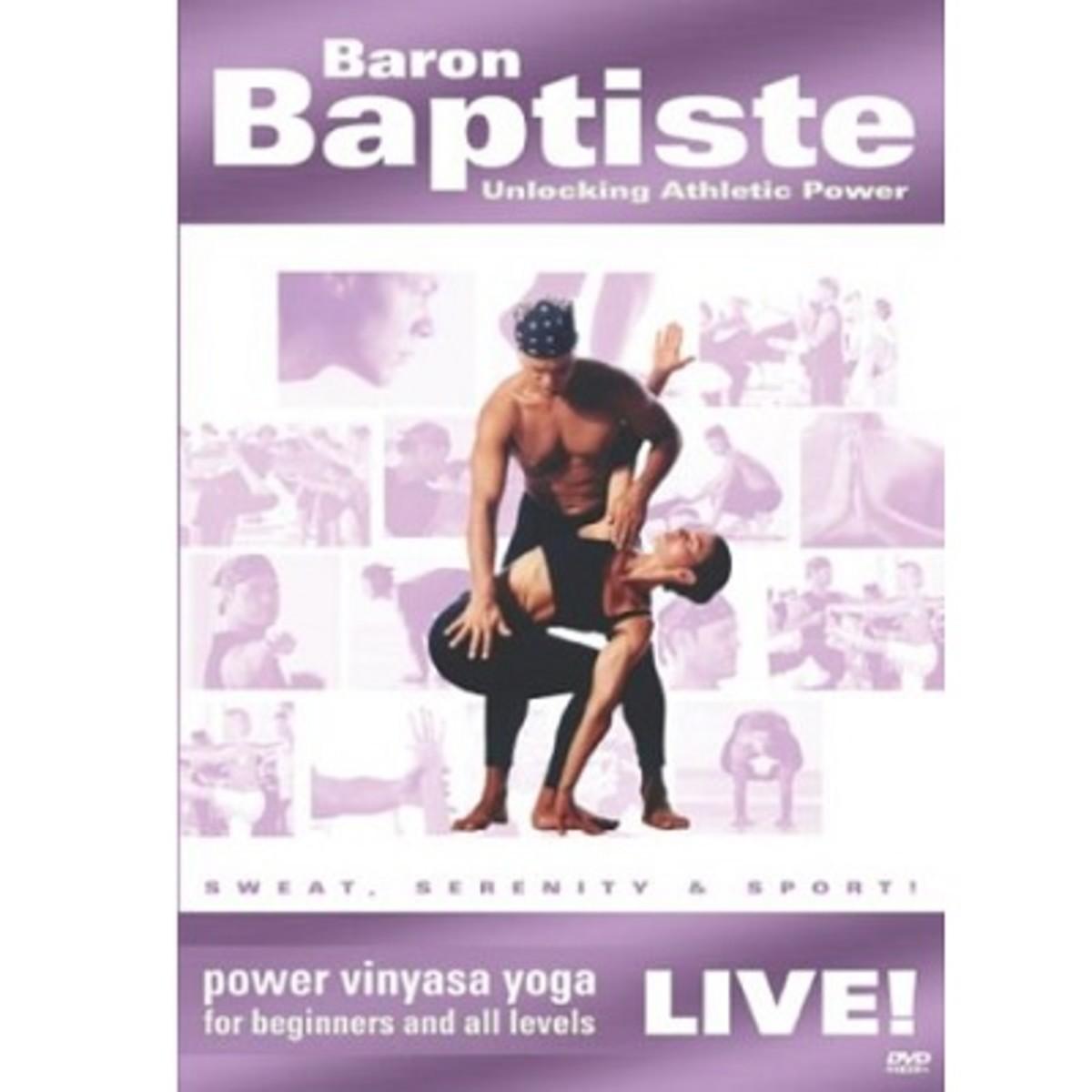 best-yoga-dvds-for-men-2012-2013