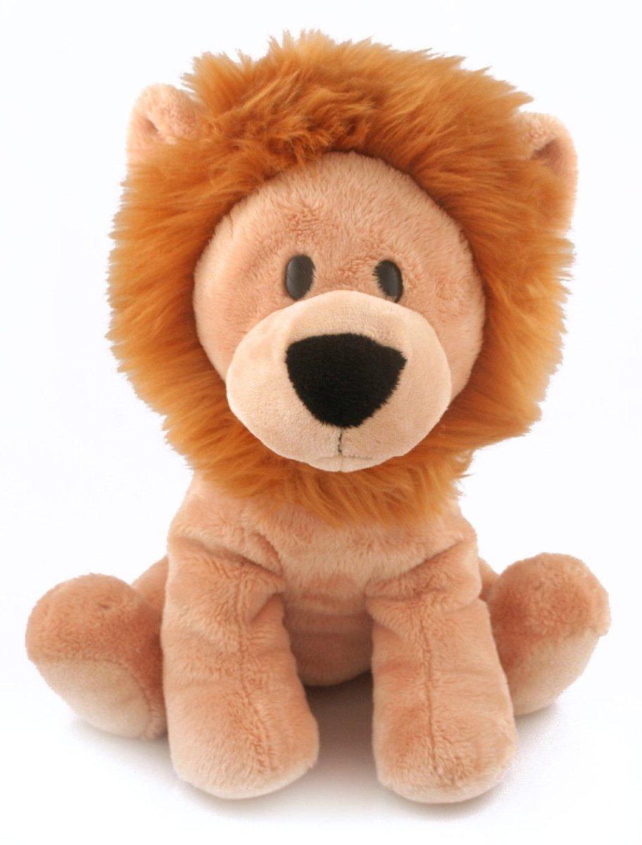 hide and seek Jr Lion
