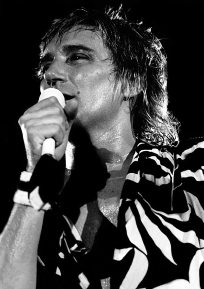 top-80s-rod-stewart-songs