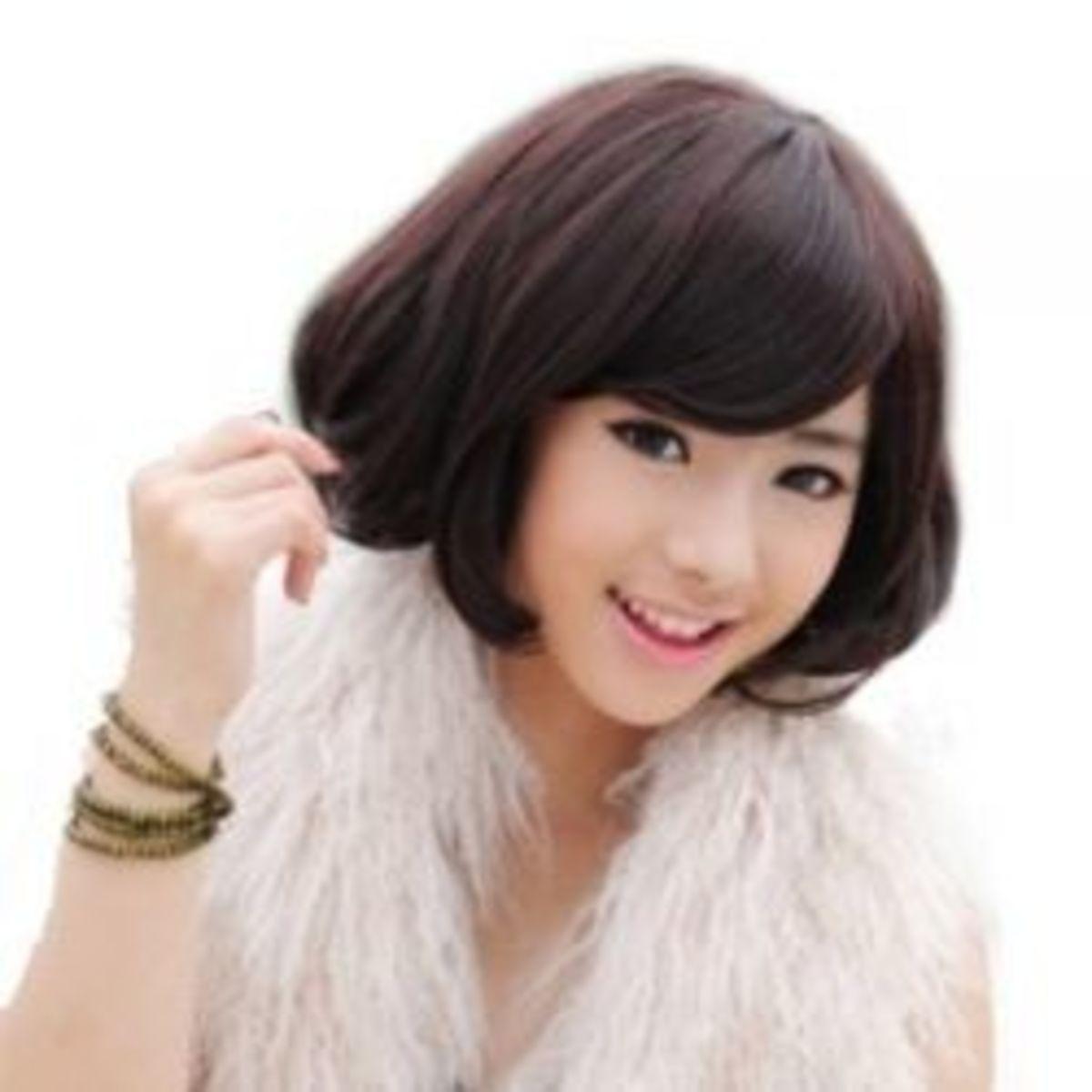 haircuts-for-girls