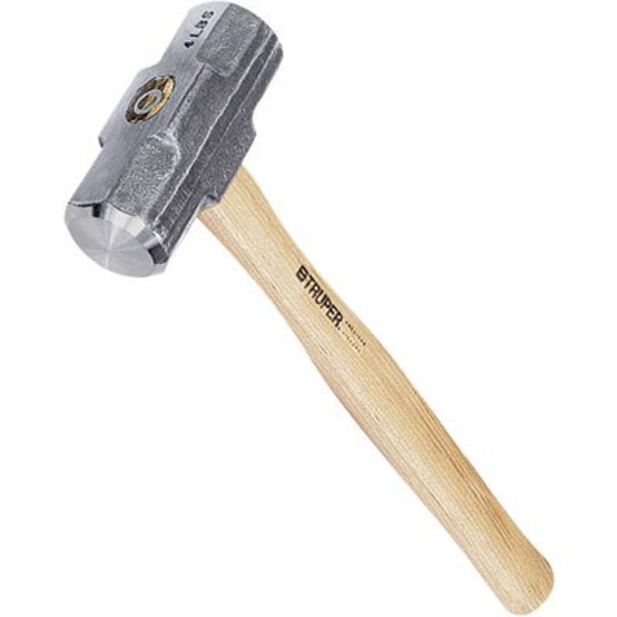 Fig 13.  Heavy Duty Hammer