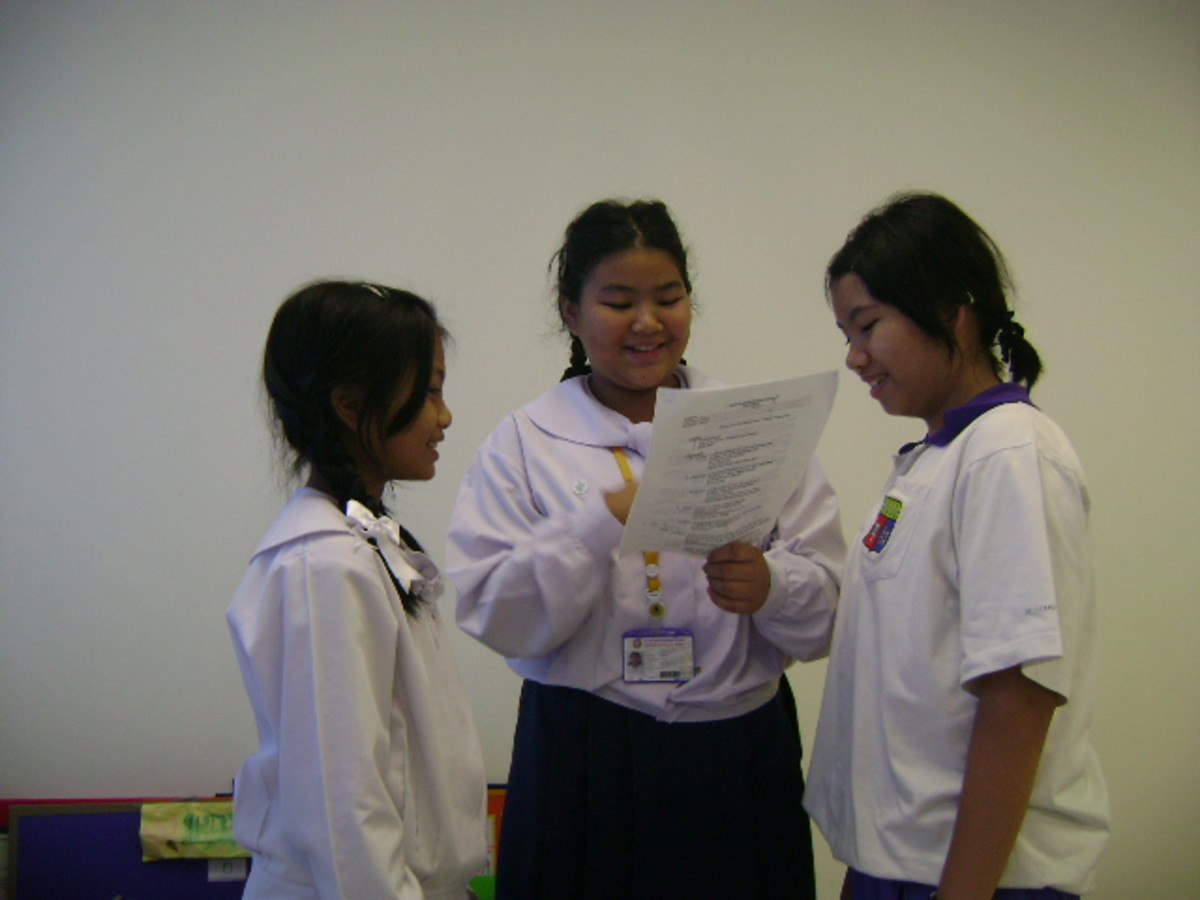 an-english-drama-presentation-tvxq-fever-hits-sixth-grade-efl-students
