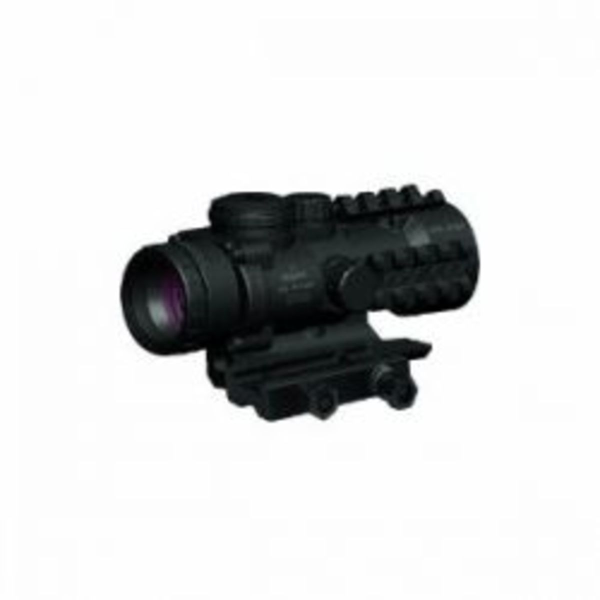 Best AR 15 scope under $500