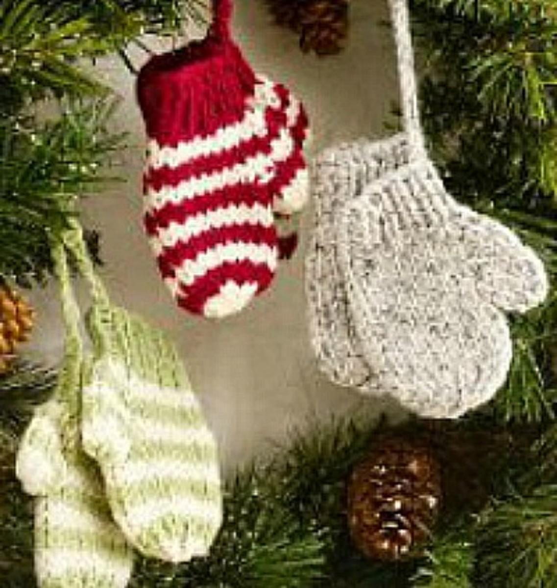 fun-glove-crafts