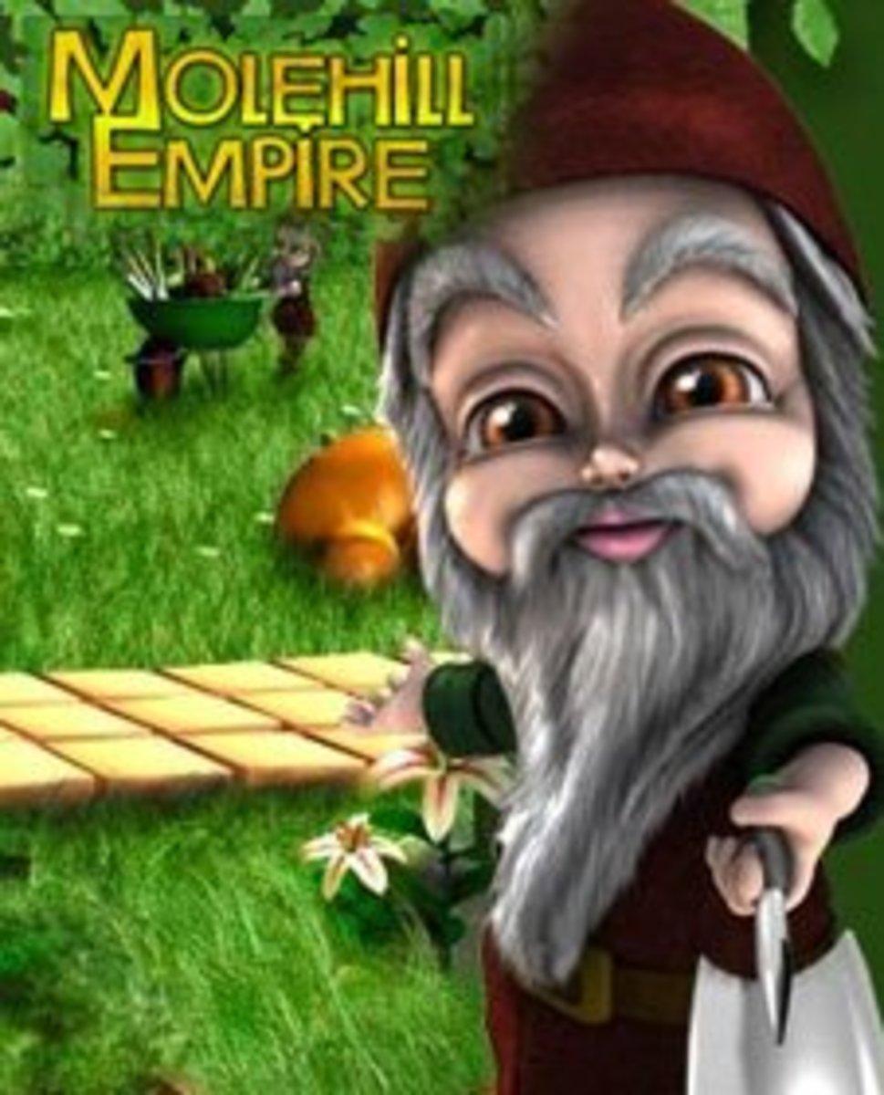 molehill-empire