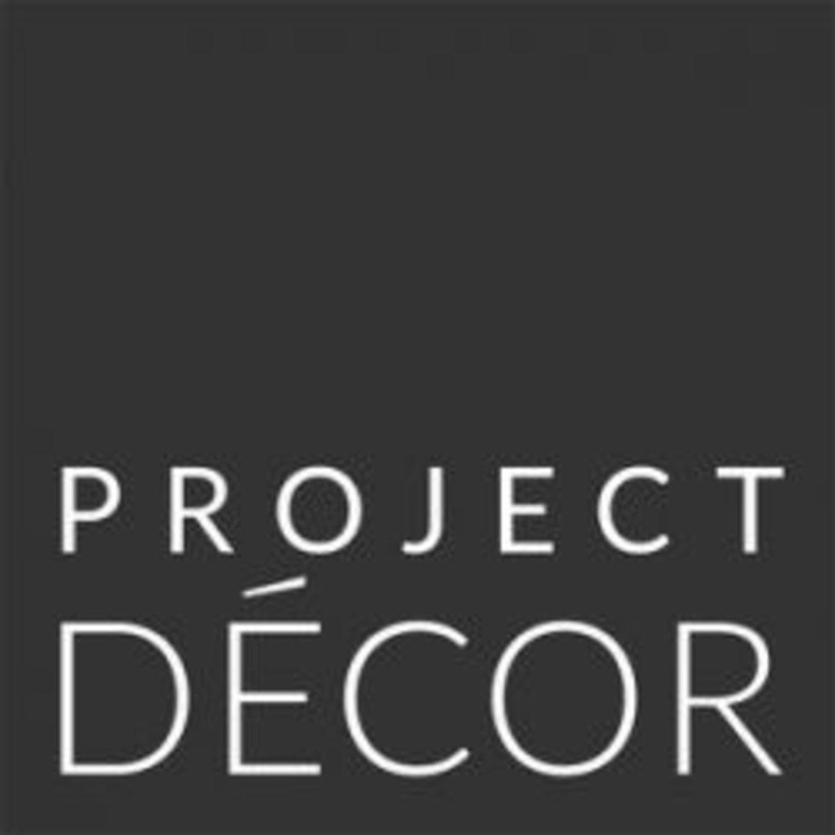project-decor