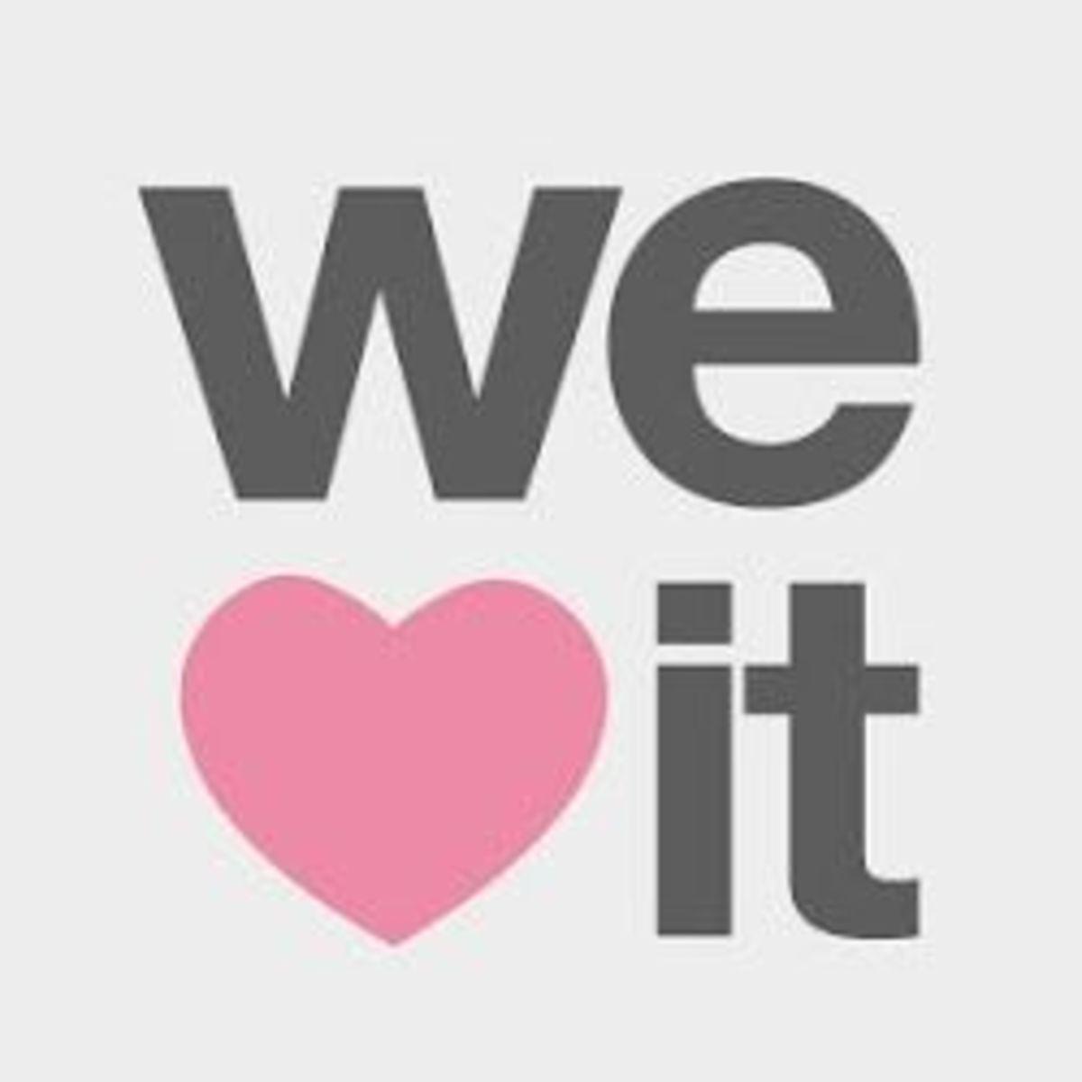 we-heart-it