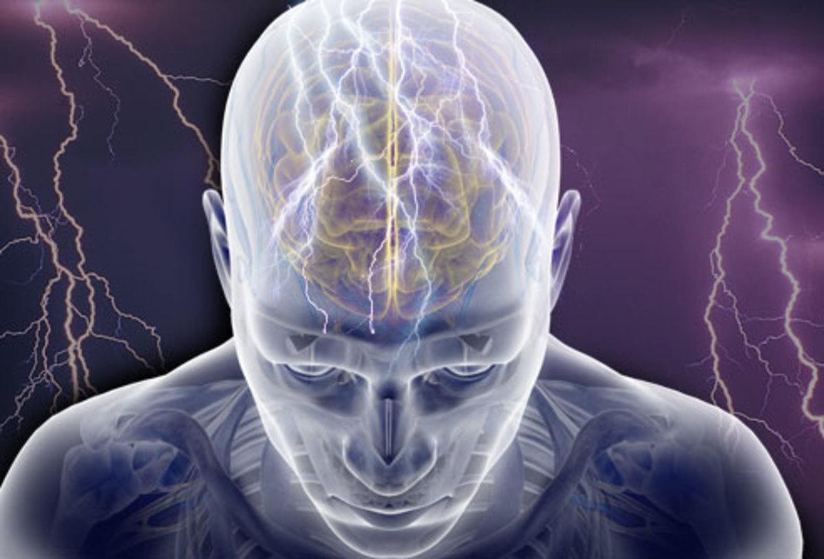 electrical-impulse-control-for-epileptic-patients