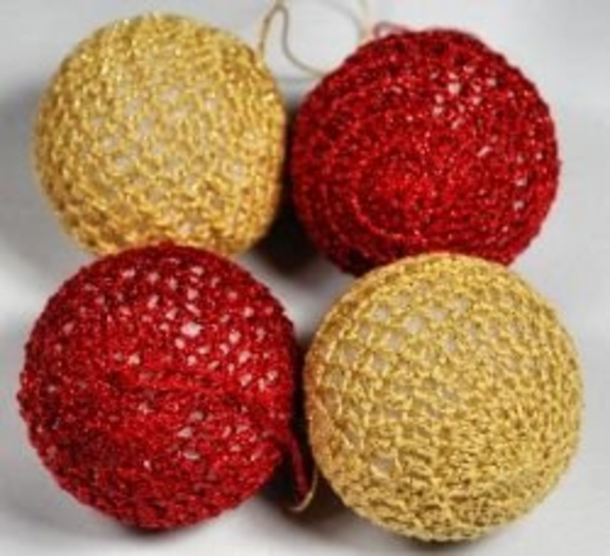 crochet-christmas-ornaments